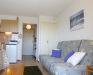 Picture 10 interior - Apartment An Tour Tan, Quiberon