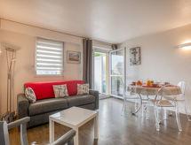 Quiberon - Apartment Ty Avel