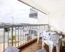 Foto 11 interieur - Appartement Port Maria, Quiberon