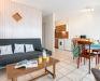 Foto 2 interieur - Appartement Port Maria, Quiberon