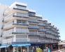 Foto 13 exterieur - Appartement Port Maria, Quiberon