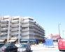 Foto 14 exterieur - Appartement Port Maria, Quiberon