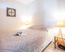 Foto 8 interieur - Appartement Port Maria, Quiberon