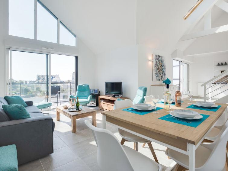 quiberon, france appartement parc océan fr2617.222.1 | interhome