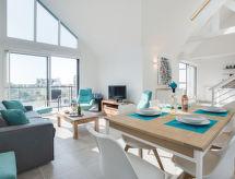Quiberon - Apartment Parc Océan