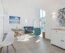 Image 5 - intérieur - Appartement Parc Océan, Quiberon