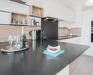 Image 7 - intérieur - Appartement Parc Océan, Quiberon