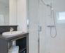 Image 11 - intérieur - Appartement Parc Océan, Quiberon