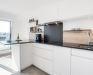 Image 8 - intérieur - Appartement Parc Océan, Quiberon