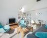 Image 3 - intérieur - Appartement Parc Océan, Quiberon