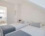 Image 12 - intérieur - Appartement Parc Océan, Quiberon