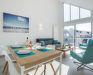 Image 9 - intérieur - Appartement Parc Océan, Quiberon