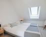 Image 13 - intérieur - Appartement Parc Océan, Quiberon