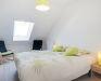 Image 14 - intérieur - Appartement Parc Océan, Quiberon
