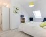 Image 15 - intérieur - Appartement Parc Océan, Quiberon