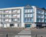 Picture 10 exterior - Apartment Hoédic, Quiberon