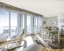 Picture 5 interior - Apartment Hoédic, Quiberon