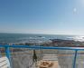Picture 12 exterior - Apartment Hoédic, Quiberon