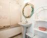 Picture 8 interior - Apartment Hoédic, Quiberon