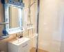Image 5 - intérieur - Appartement Trouz Ar Mor, Quiberon
