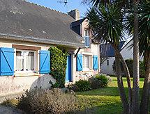 Quiberon - Ferienhaus Maison Cosquer