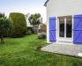 Foto 18 exterior - Casa de vacaciones Maison Cosquer, Quiberon