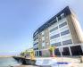 Image 21 extérieur - Appartement Bellevue, Quiberon