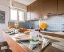 Image 11 - intérieur - Appartement Bellevue, Quiberon