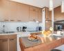 Image 15 - intérieur - Appartement Bellevue, Quiberon
