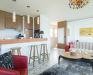 Image 3 - intérieur - Appartement Bellevue, Quiberon