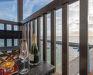 Image 17 - intérieur - Appartement Bellevue, Quiberon