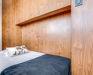 Image 14 - intérieur - Appartement Bellevue, Quiberon