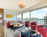 Image 4 - intérieur - Appartement Bellevue, Quiberon