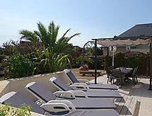 Quiberon - Vakantiehuis Maison Sinagot