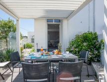 Quiberon - Vakantiehuis L'Atlantique