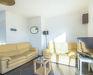 Foto 4 interior - Casa de vacaciones Kermahé, Quiberon