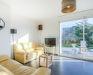 Foto 3 interior - Casa de vacaciones Kermahé, Quiberon