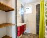 Foto 13 interior - Casa de vacaciones Kermahé, Quiberon