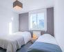 Foto 12 interior - Casa de vacaciones Kermahé, Quiberon