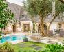 Picture 22 exterior - Holiday House La Grève, Quiberon