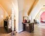 Picture 14 interior - Holiday House La Grève, Quiberon