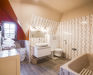 Picture 19 interior - Holiday House La Grève, Quiberon