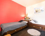 Picture 17 interior - Holiday House La Grève, Quiberon
