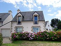 Quiberon - Maison de vacances Maison Poul
