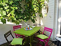 Quiberon - Maison de vacances Ker Penthièvre