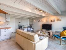Carnac - Apartment Ty Bihan