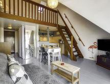 Carnac - Appartement La Cordelière II