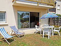 Carnac - Appartement Galiotes