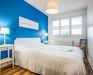 Foto 6 interior - Apartamento PORT AN DRO, Carnac