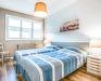 Foto 8 interior - Apartamento PORT AN DRO, Carnac